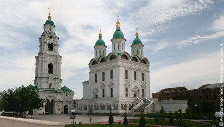 День памяти жертв ДТП состоится в Астрахани