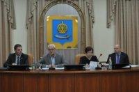 Секретарь Астраханской епархии вошёл в состав Общественной палаты города