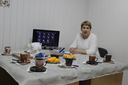 Социальный отдел Астраханской епархии проводит открытые встречи