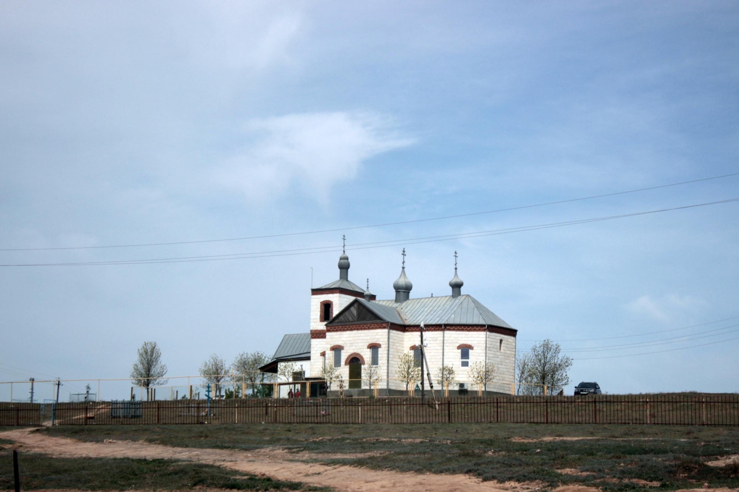 Погода в абхазии в середине июля