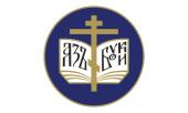 Официальное сообщение Синодального отдела религиозного образования и катехизации о продвижении в России программы «Классические беседы»