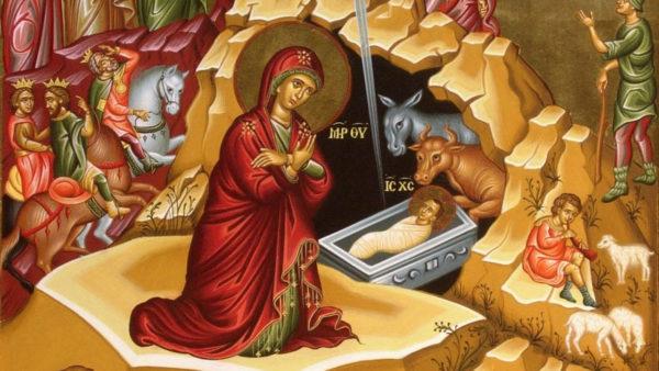 Рождество Христово: даты, история, традиции