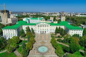 ДГТУ объявляет набор на программу бакалавриата и магистратуры по направлению «Теология» («Культура православия»)