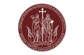 Священнослужители Астраханской епархии приняли участие в онлайн-семинаре «Организация деятельности благочиния в епархиях Русской Православной Церкви»